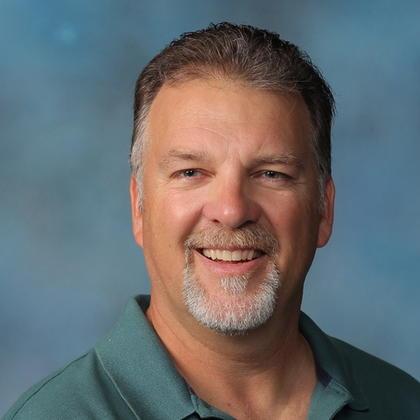 Doug Dusthimer