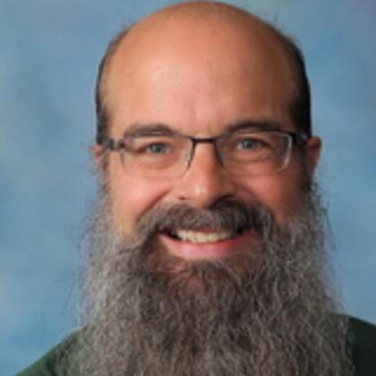 Paul Friedrich
