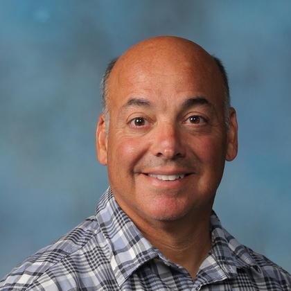Jerry Miceli