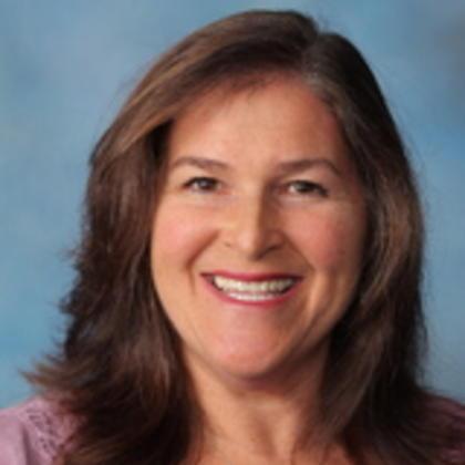 Jeanette Garlow