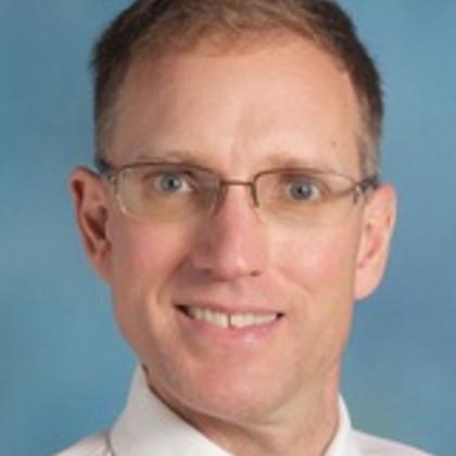 Rick Brenner