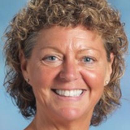 Doreen Lemke