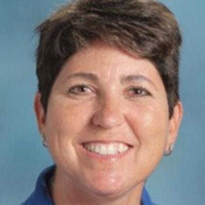 Patti Mascia