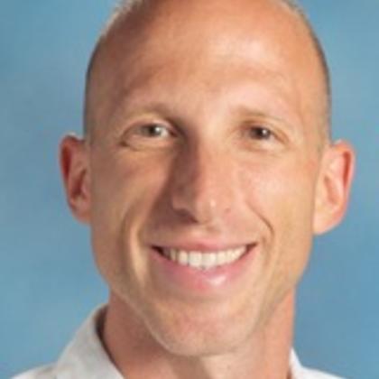 Stuart Mendelsohn