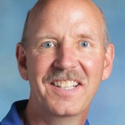 Tim Roegner