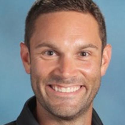 Craig Sabatino