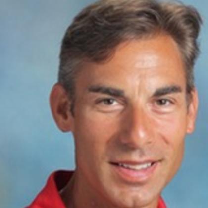 Jim Schurr