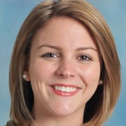 Amanda Comeaux