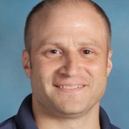 Brian Zyrkowski