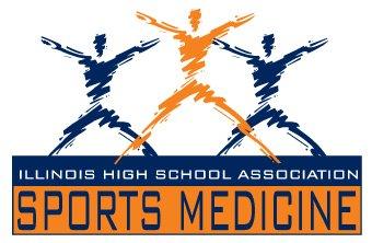 High School Athletics | Athletics