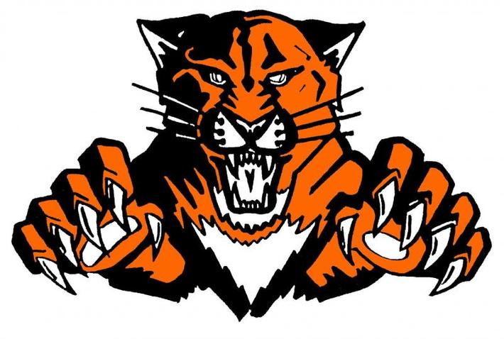 Image result for libertyville high school logo