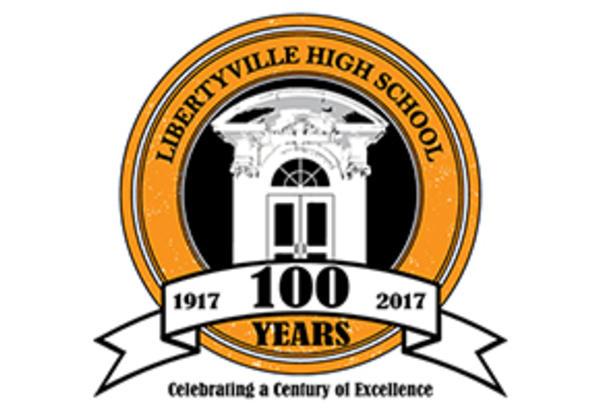 2017 Centennial LHS Homecoming Parade