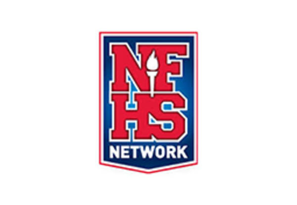 Football Games to be broadcast on NFHS Network