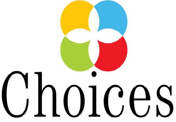 CHOICES: A Post-Secondary Planning Fair for Students with Special Needs