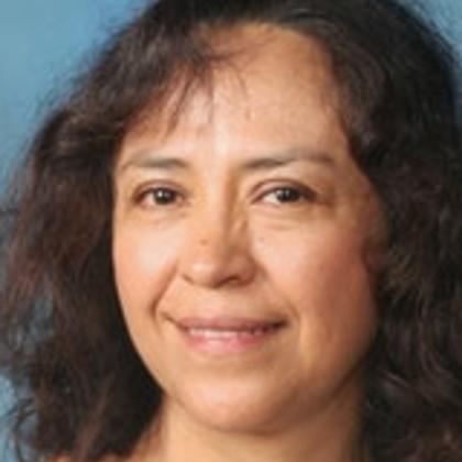 Monica Feeney