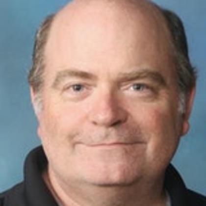 Kurt Hinsberger