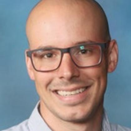 Matt Karnstedt