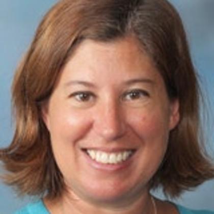 Heidi Lechner