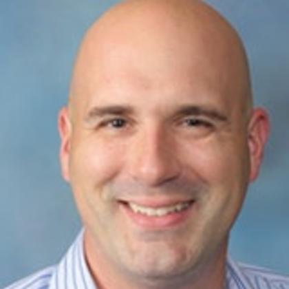Greg Loika