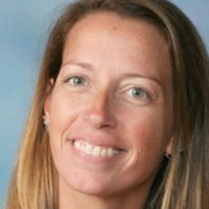 Kristin Tarrant
