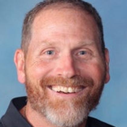 Bryan Wilcox