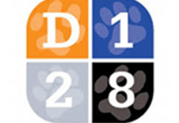 D128 ePawPrints - September 14, 2018