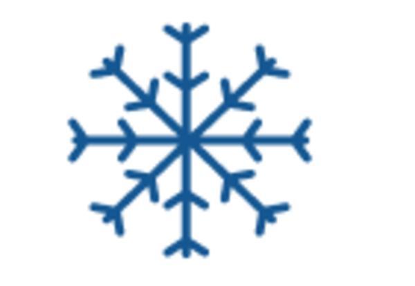 Operation Snowball 2018