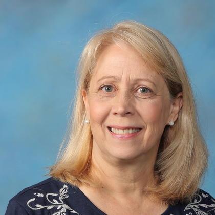 Rosemary DiCicco