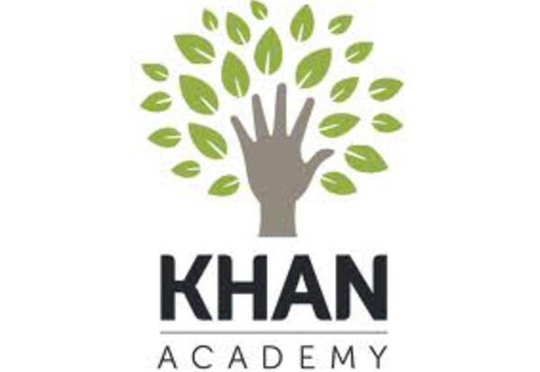 LHS JUNIORS SAT Prep Khan Academy Cohort Registration