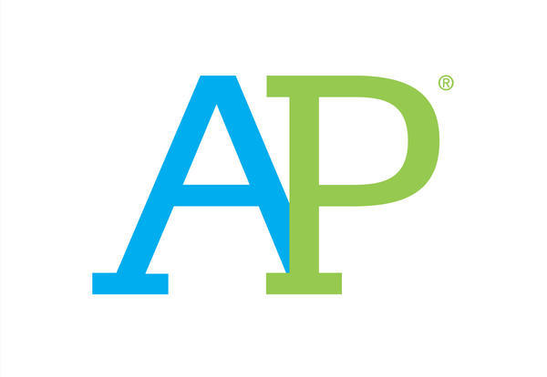 AP Exam Registration Open February 9th - March 9th