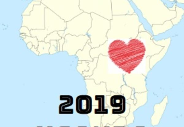 Freshmen and Sophomores - Are you interested in the summer 2019 Uganda trip?