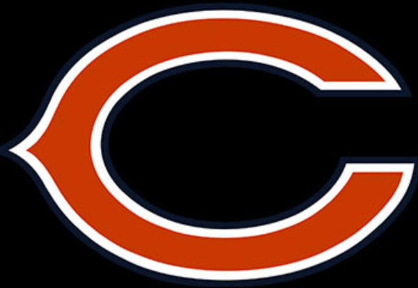 CHICAGO BEARS TO HOLD 2018 GATORADE VARSITY BEARS AT VERNON HILLS HIGH SCHOOL