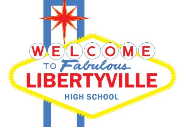 Libertyville High School Homecoming 2018 Tickets