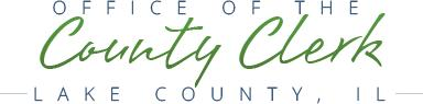 Office of the County Clerk - Lake County, IL