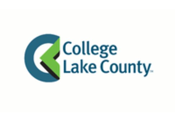 "New Date ~ January 19th! ""Students with Disabilities Transition Night"" at the College of Lake County"