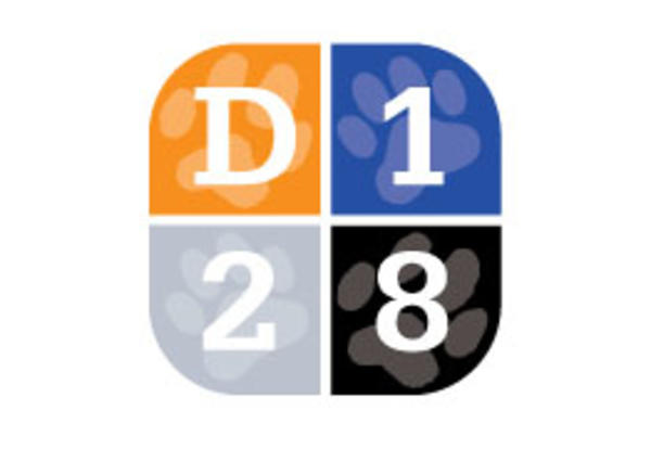 D128 Parent Series 2020-2021