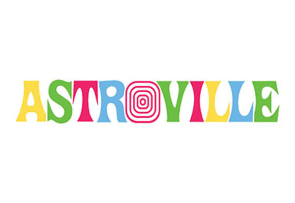 Astroville ~ Turnabout 2019 Spirit Days