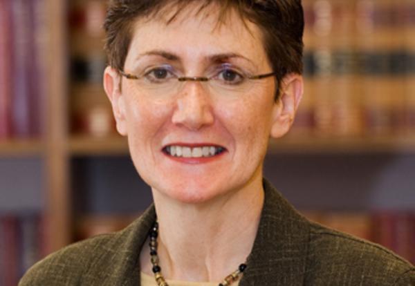 Dr. Jane Thierfeld Brown