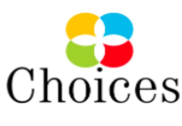 Choices Postsecondary Planning Evening Set for Oct. 22 at New Trier High School- Northfield Campus