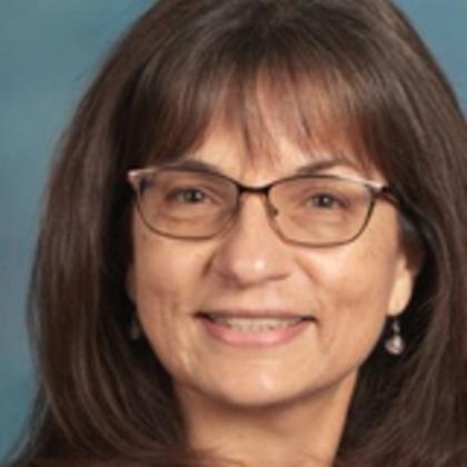 Carol Szkodyn