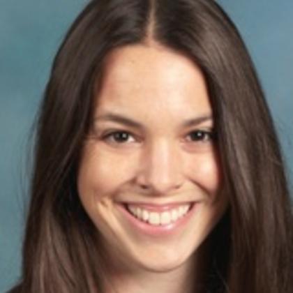 Katherine Janicek