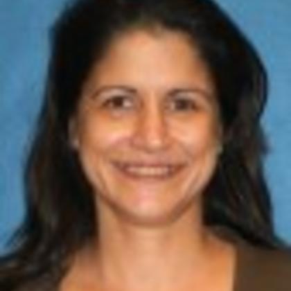 Tara Hilliard