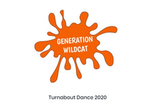 Generation Wildcat Turnabout Dance Tickets & Information