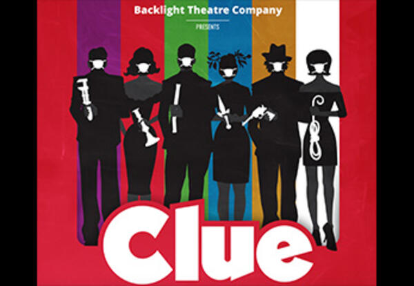 Clue in Quarantine: the show must go on!