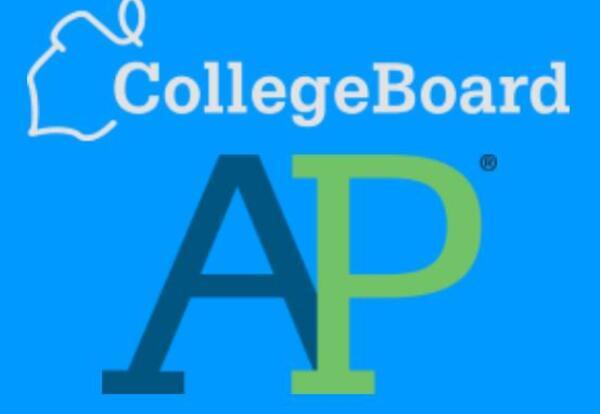 College Board Advanced Placement Logo