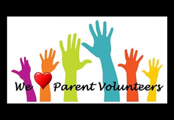 Parent Volunteers Needed for Homecoming Dance