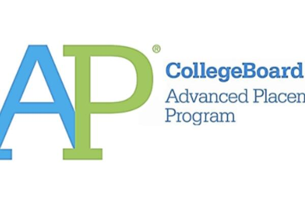 IMPORTANT Information for AP Exam Registration - with DEADLINES