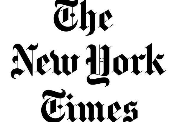 Students Receive Unlimited Access to the New York Times