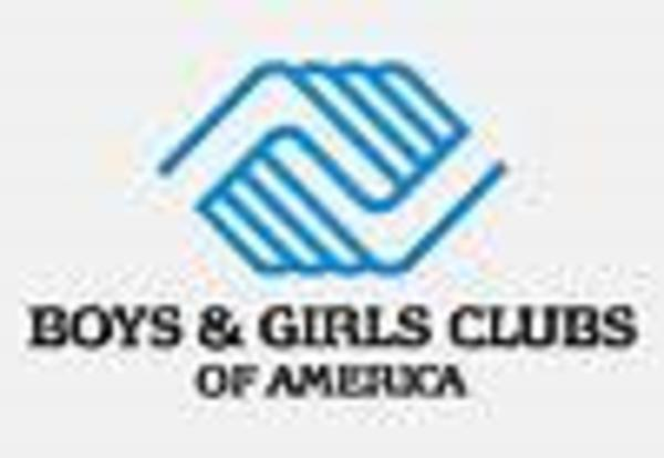 Boys and Girls Club Seeking Americorps Service Members