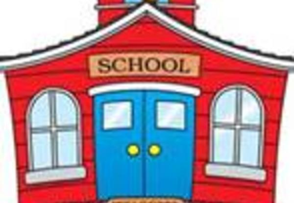 Elementary Open House Dates